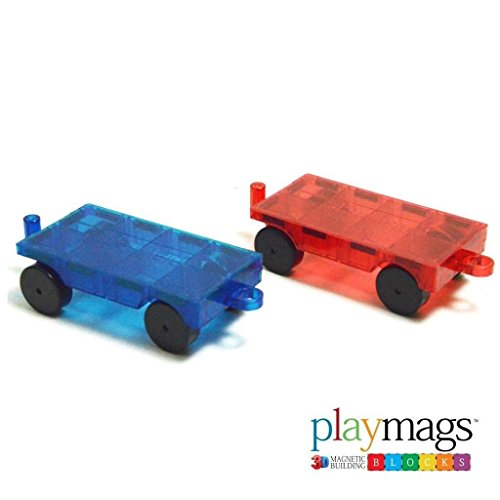 playmags-2-piece-car-set-now-with-stronger-magnets-sturdy-super-durable-with-vivid-clear-color-tiles