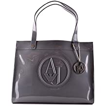 Amazon.fr   sac armani jeans vernis bdab2a4f9be