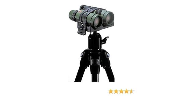 Leica stabilite fernglas stativ adapter amazon computer zubehör