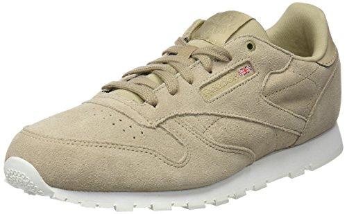 Sneaker Reebok Reebok Classic Leather MCC