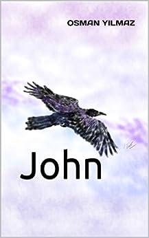 John von [Yilmaz, Osman]