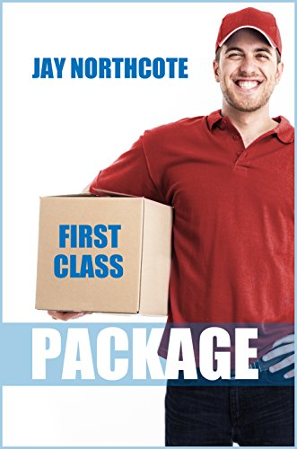 first-class-package