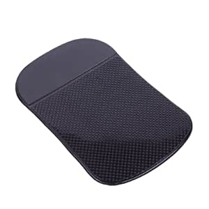 In Car Holder Sticky Pad Gadget Mat For Mobile Phone