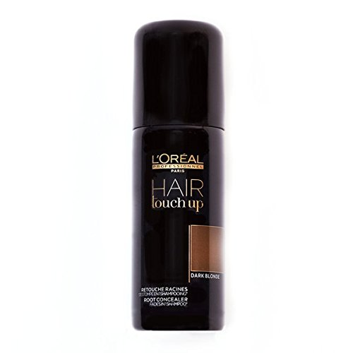 loreal-professionnel-hair-touch-up-dark-blonde-75ml