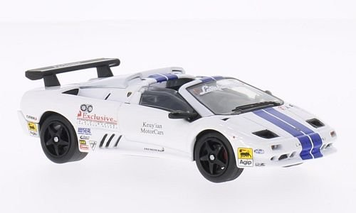 lamborghini-diablo-vt-r-roadster-trofeo-blanco-azul-1997-modelo-de-auto-modello-completo-whitebox-14