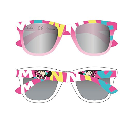 Gafas de sol de Minnie Mouse