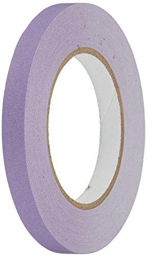 neolab 2-6132scrivibile, 13mm, lunghezza 55m, colore: lavanda