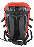 Red Loon PRO-3 Mochila Convertible