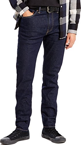 Levi's ® 512 Slim Taper Fit Jeans chain rise (Jeans 512)