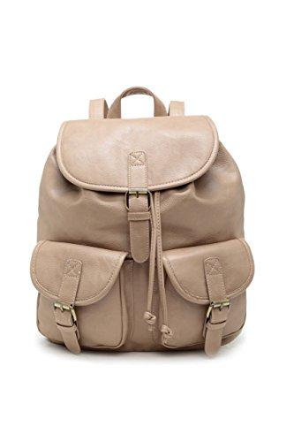 yasmin-bags-sac-dos-5561-beige-grand