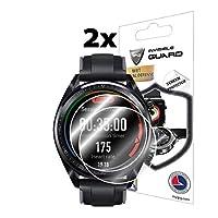 IPG Huawei Watch GT Ekran Koruyucu (2 Adet)