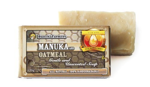 all-natural-oatmeal-manuka-honey-soap-4oz-by-buncha-farmers
