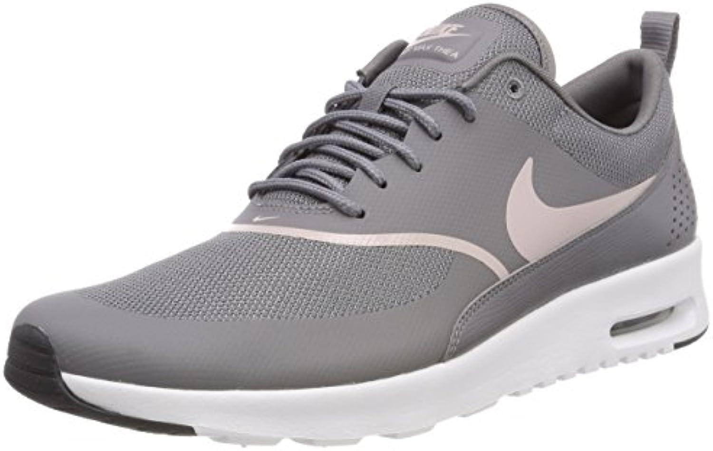 9ea931c43a Nike Nike Nike Wmns Air Max Thea, Scarpe da Ginnastica Donna ...