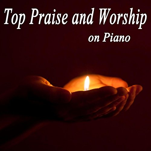 role of music in christian worship The theological foundations of music in worship source: the complete library of christian worship, robert e webber, general editor music has played a prominent role in nearly every service.