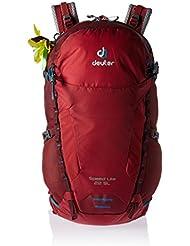 d5c8c76ff5e27 Suchergebnis auf Amazon.de für  Deuter - Rucksäcke   Taschen ...