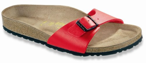 birkenstock-madrid-birko-flor-sandale-normal-cherry-37