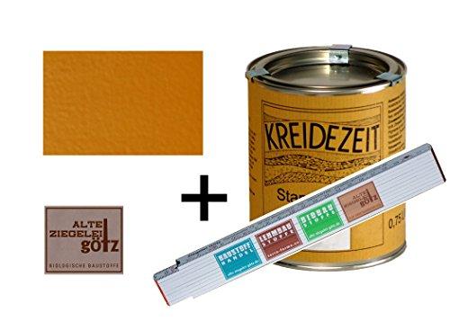 standolfarbe-schlussanstrich-vollfett-orange-075-l