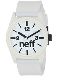 Neff NF0201-white - Reloj