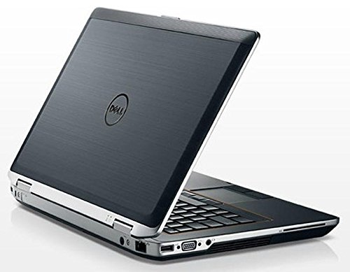 For Sale Dell Latitude E6420 Refurbished Laptop Core i5-2520M 2.50GHz 14.1″ Widescreen HDMI Warranty (6GB Ram, 500GB HDD, Windows 10, MS Office Pro 2013) Discount