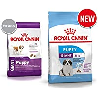 Royal Canin Giant Puppy 34 Welpenfutter, 15 kg - Hundefutter