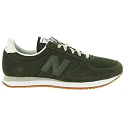 New Balance 220 Zapatillas...