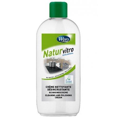 detergente-per-vetroceramica-pulizia-whirlpool