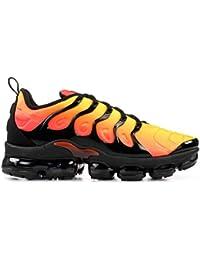 buy online cc0a4 5b29a Air Vapormax Plus TN 924453 004, Chaussures de Running Compétition Homme  Femme Sneakers