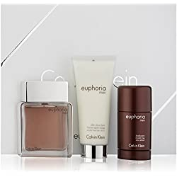 CK EUPHORIA MEN EDT 100 ML...
