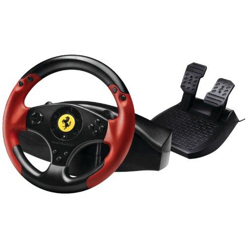 thrustmaster-ferrari-racing-wheel-red-legend-edition-pc-dvd