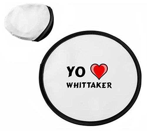 disco-volador-personalizado-frisbee-con-amo-whittaker-nombre-de-pila-apellido-apodo