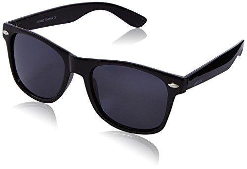 zerouvpiatto-matte-riflettenti-revo-lenti-grande-corno-con-stile-occhiali-da-soleuv400