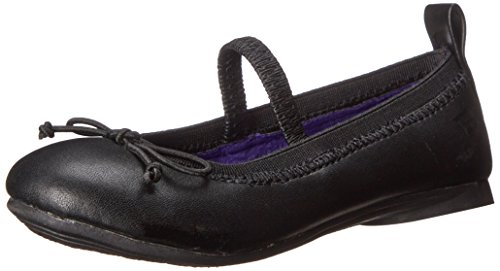kenneth-cole-reaction-copy-tap-2-filles-us-9-noir-mary-janes-uk-85
