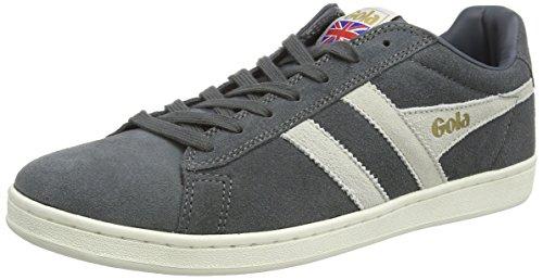 gola-equipe-suede-mens-multisport-outdoor-shoes-grey-graphite-ecru-10-uk-44-eu