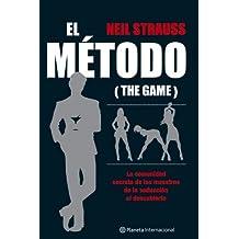 El Metodo by Neil Strauss (2006-06-06)