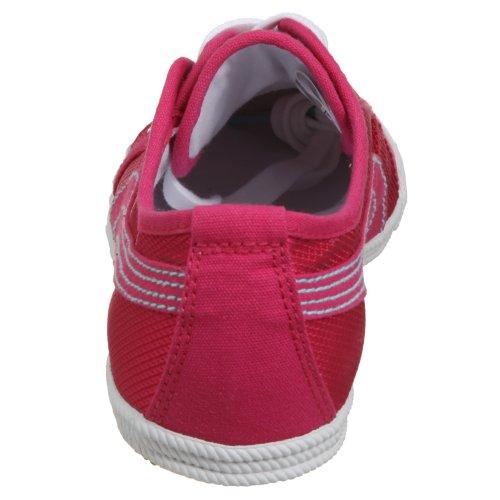 Puma , Baskets pour femme Rose - Rose
