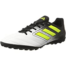 Amazon.es  zapatillas adidas ace 17.4 d561d8ec020fe
