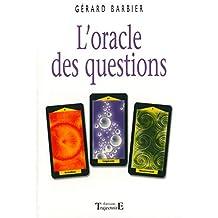 Figures Missionaires du pays Dauphinois - Gérard Barbier