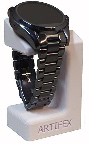 michael-kors-access-smart-watch-stand-2017-de-revision-de-arti-wh-107-design-pour-dylan-et-bradshaw-