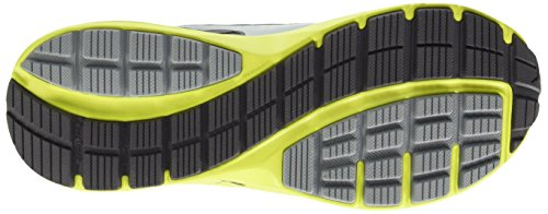 Puma Descendant V3, Chaussures de Running Entrainement Homme Giallo (Sulphur Spring/Periscope)
