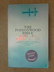 Poisenwood Bible
