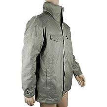 7c45eee173ad Adidas Hiking Pad Jacke Herren Outdoor Winterjacke Winter Jacke Neu Gr.M 50