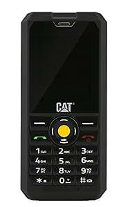 CAT B30 SIM-Free Mobile Phone