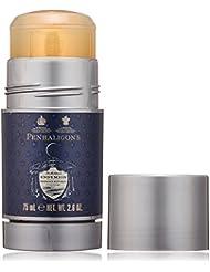 Penhaligon's Endymion Deodorant 75 ml
