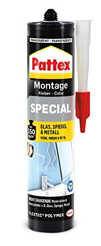 Pattex Montage Special 290 G