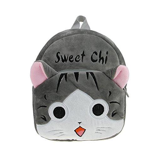 fakeface-mochila-enfadado-primaria-proteger-el-hombro-cartera-escolar-con-tejido-oxford-hidrofugo-pa