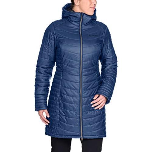 41IV5%2B3u 7L. SS500  - VAUDE Women's Rimbi Coat Jacket
