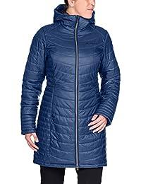 VAUDE Damen softshelljacke Rimbi Coat