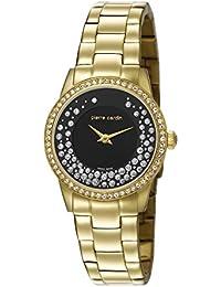 Pierre Cardin PC106242S14 - Reloj para mujer, Swiss Made