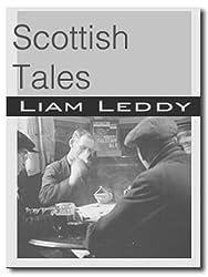 4  Scottish  Tales