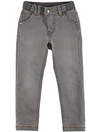 Sigikid Jungen Jeans, Mini